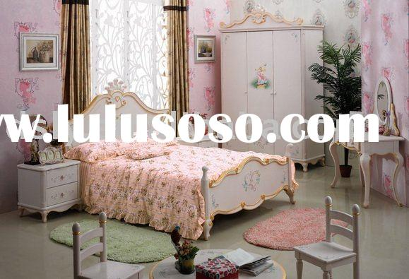 little princess bedroom set, little princess bedroom set ...