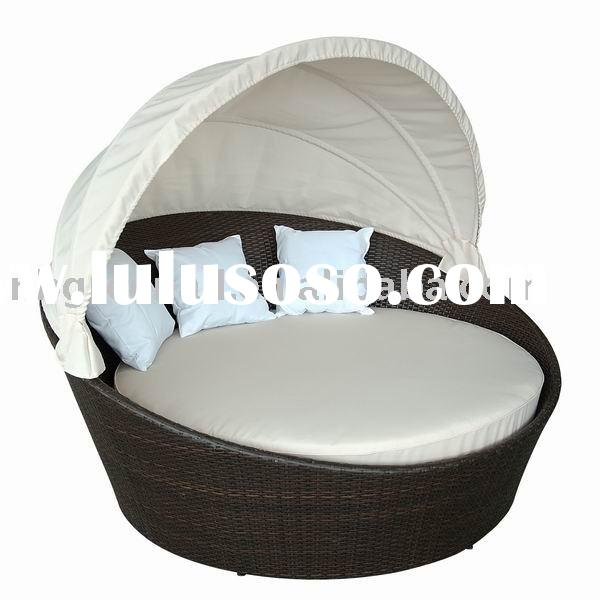 Round outdoor lounge chair lounge chair round lounge chair round