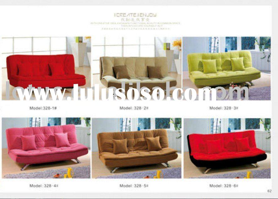 Cheap sofa for sale in manila for sale corner sofa philippines for sale corner sofa Sm home furniture in philippines