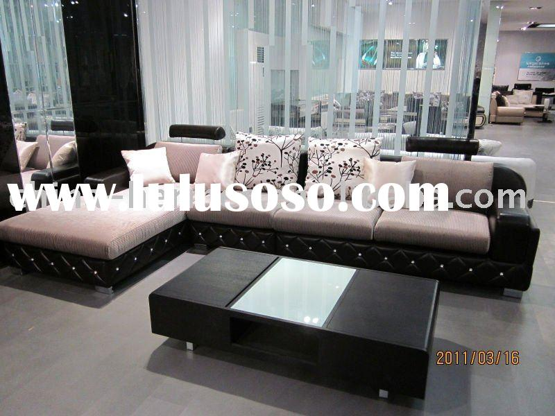 modern sofa set designs living room, modern sofa set designs ...