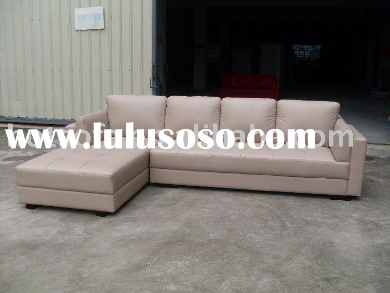 Secondhand sofa set for sale philippines secondhand sofa for Modern couches for sale