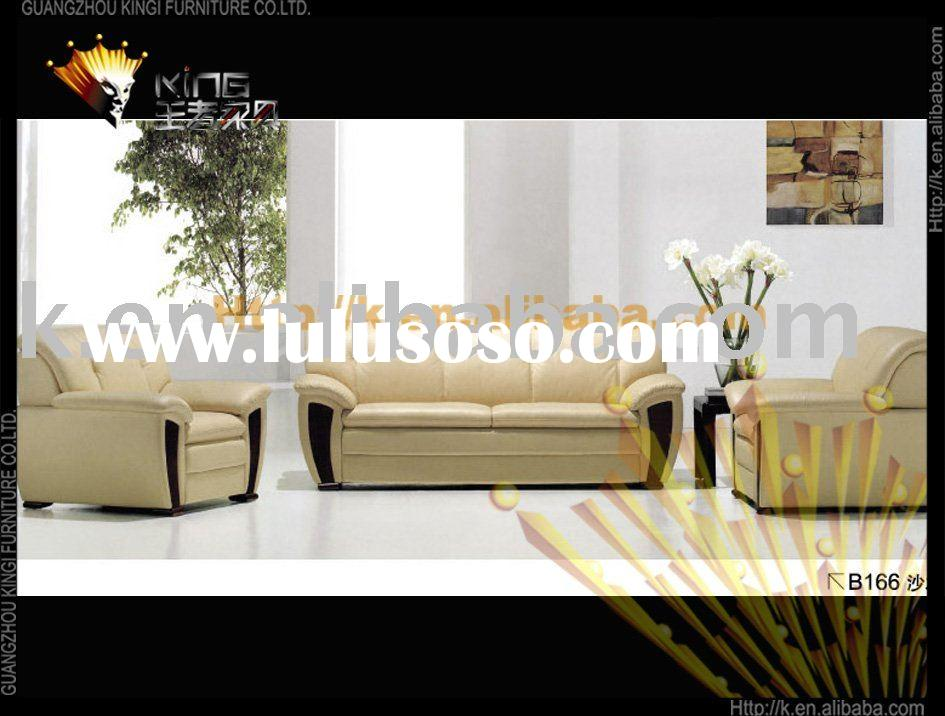 Sofa Slipcovers T Shaped Cushions picture on slipcovers for t cushion sofas with Sofa Slipcovers T Shaped Cushions, sofa b0aff3fb5783809bc8d18db186fb18aa