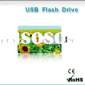 2GB USB memory stick
