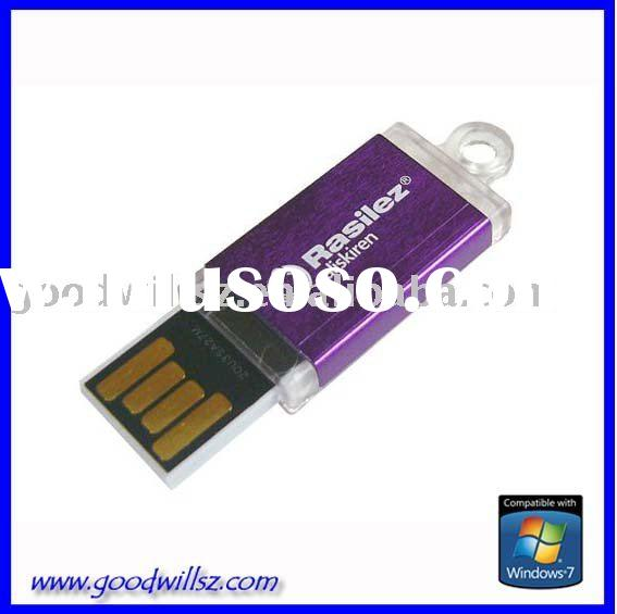 Cool Cheap USB Drives