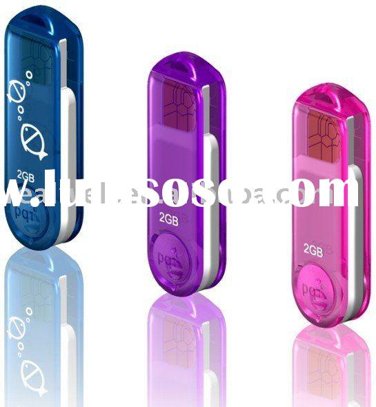 Factory price 1gb 2gb 4gb 8gb 16gb usb flash drive