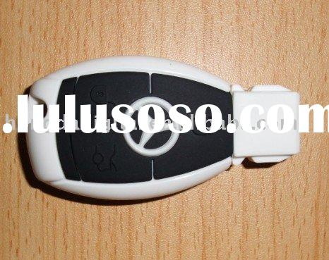 Mercedes Benz Car Key USB Flash Pen Drive