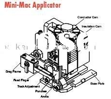 Dell Power Supply Wiring Diagram on free wiring diagram mac
