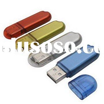 Promotional usb drives-Cheap