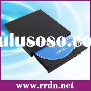 USB External DVD Drives