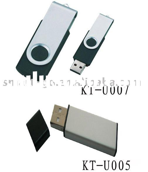 USB Flash Memory Drives,USB driver,usb flash memory,usb disk
