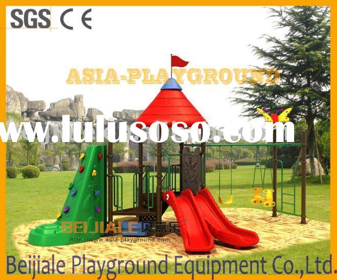 children swing sets SW001