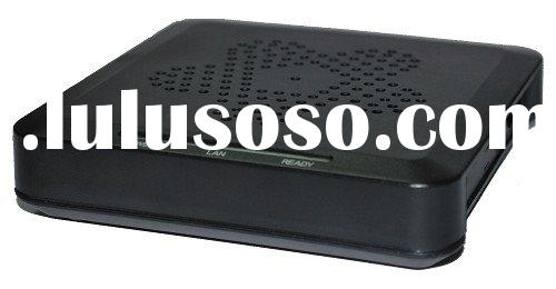 Usb tv box utv3