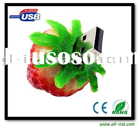 new design usb modem