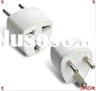 south Africa adapter INDIA