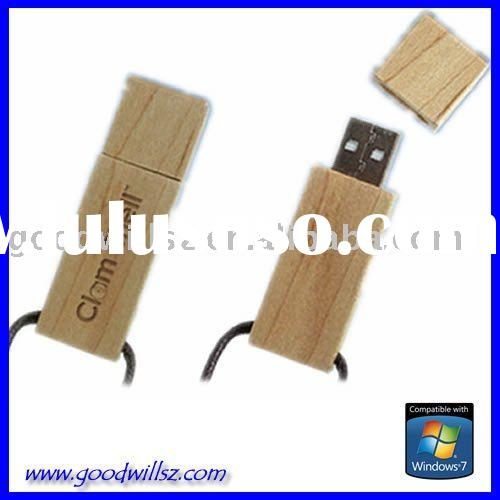 CRAFTSMAN USB FLASH DRIVE
