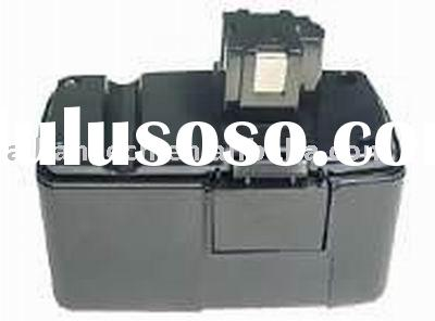 Power Tool Battery for Craftsman 315.22407