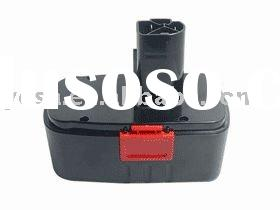 Power tool battery for Craftsman 19.2V 1323517