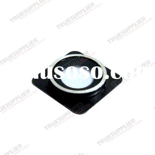 Replacement Camera lens for OEM Apple iPhone 4