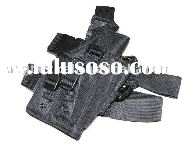 Galco holsters; Holsters; Gun holster, pistol holsters, western