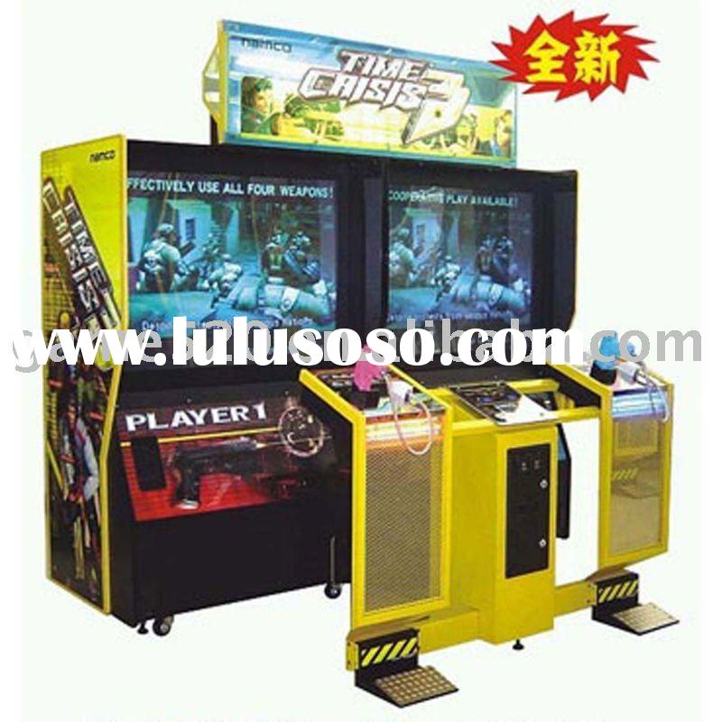 Coin Operated Commercial Laundry Machines Coin Operated