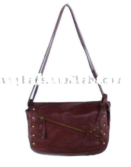 ladies fashion designer handbags