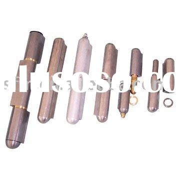 Hinge Weld Hinge Weld Manufacturers In Lulusoso Com Page 1