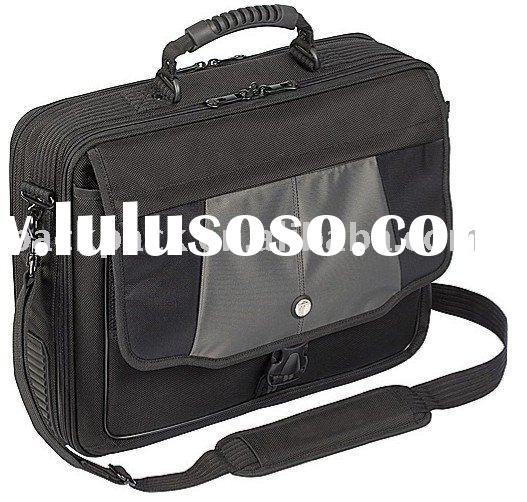 "17"" laptop computer bag"