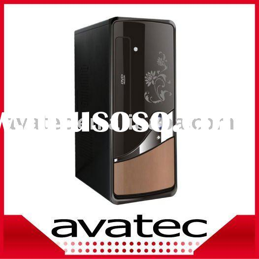 2011 Hotest Mini Itx Case With 200W Power Supply