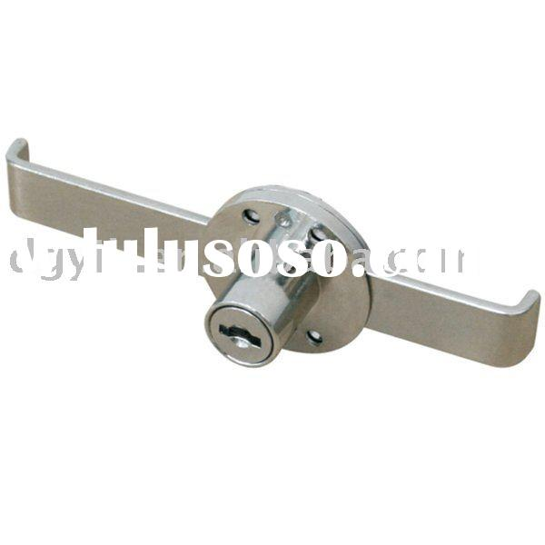 Drawer lock manufacturers in lulusoso