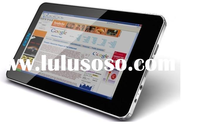 7 inch M002 Google android tablet PC