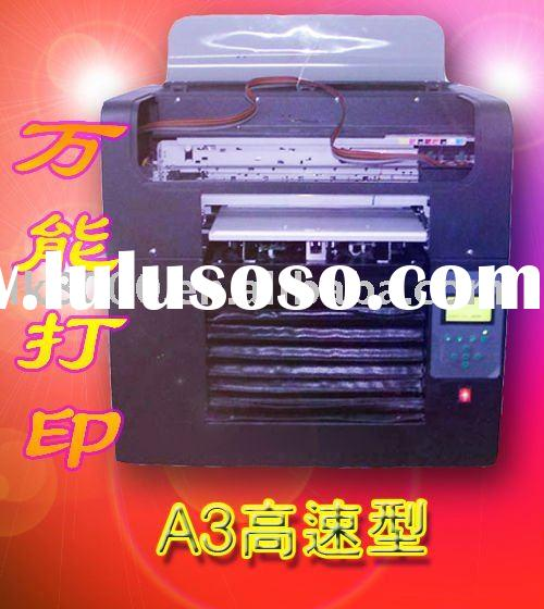 DVD disk printer of high speed model