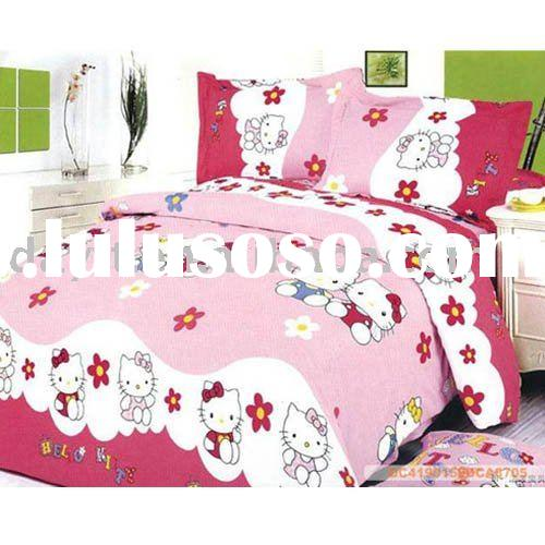 hello kitty sofa bed philippines, hello kitty sofa bed philippines ...