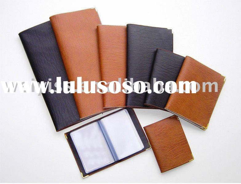 Business card holder desk images business card holder desk desk business card holder reheart Image collections
