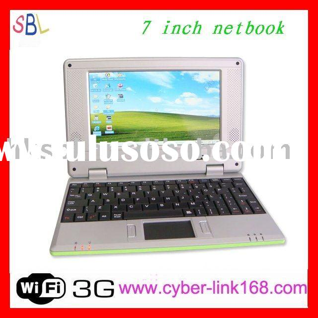 netbook reviews 2010