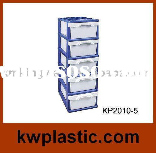 Plastic kitchen drawer replacement armstrong plastic kitchen drawer