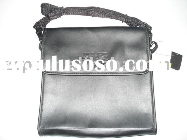 portable DVD Video bag