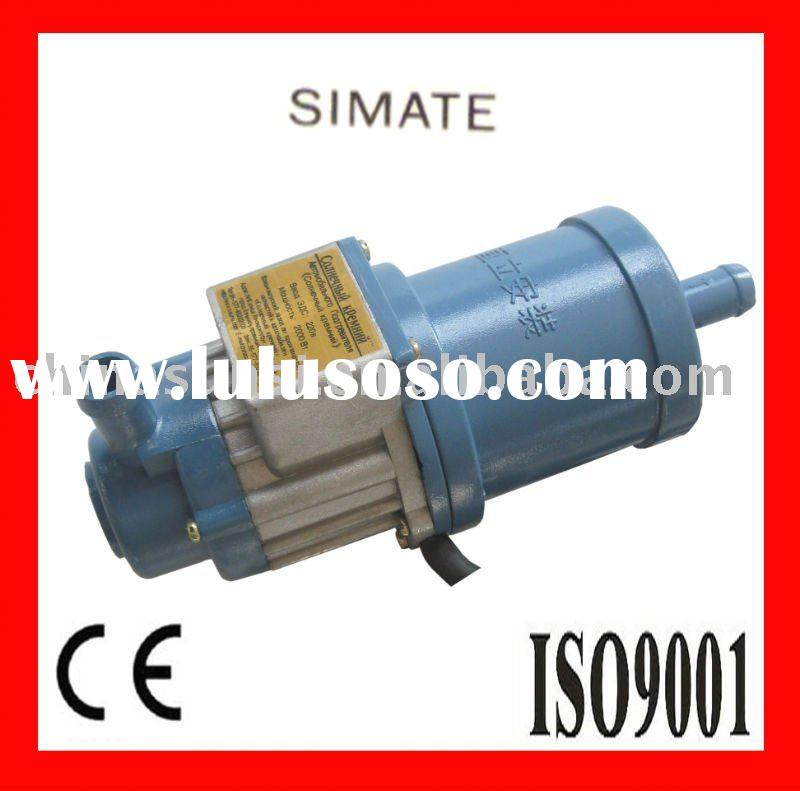 Ac Electric Motor Manufacturers Html