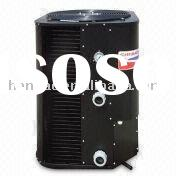 2011 Swimming Pool Heat Pump Heater & Chiller