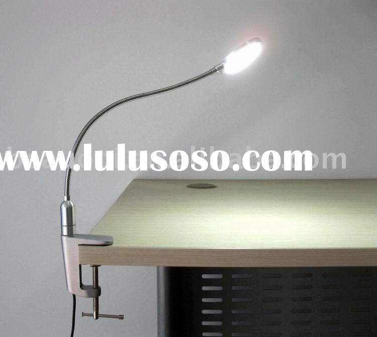 Clamp Desk Lamp Led led clamp desk lamp, led clamp desk lamp manufacturers in lulusoso
