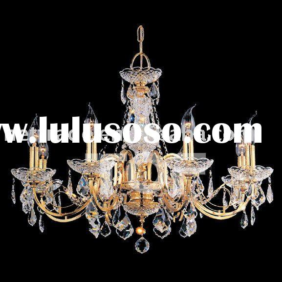 Chandeliers - Shop for Home  Garden at Bizrate. Compare Prices