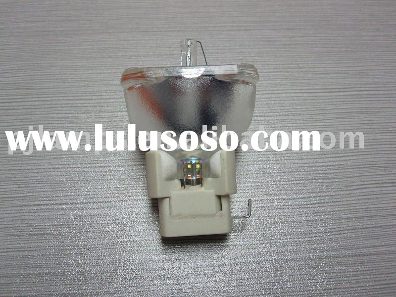 Multimedia projector lamp  PU31080LP For Plus Projector