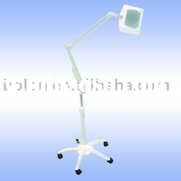 Supply Magnifying Lamp With Stand Beauty Equipment BL-206