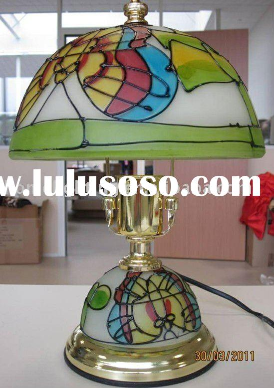 Touch Table Lamp,MT018