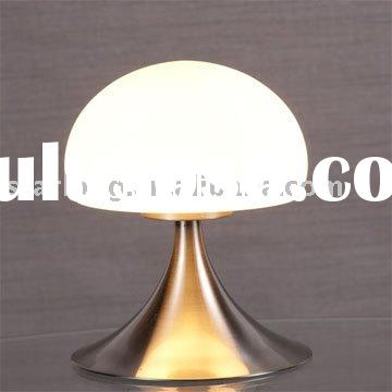 Touch Table Lamp ST8038-01A