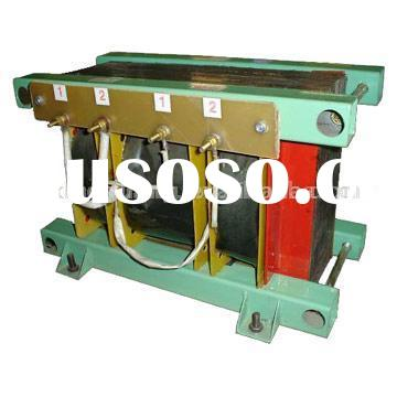 Transformer for UV Lamp