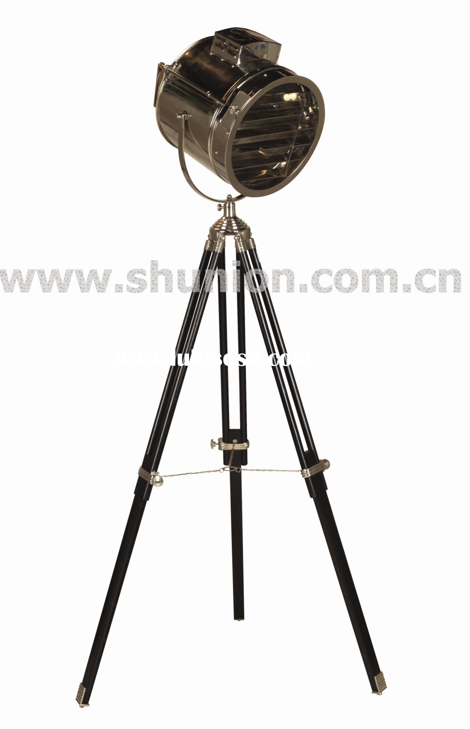 Normande desk lamps review spotlight stand floor lampivory pearl spotlight floor lamps on tripod floor spotlight lamp mozeypictures