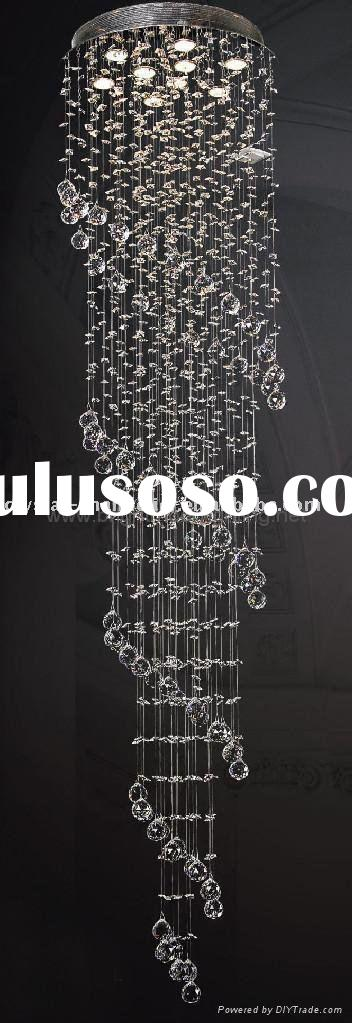 Hanging crystal chandelier chandelier designs hanging crystal chandeliers thejots net aloadofball Image collections