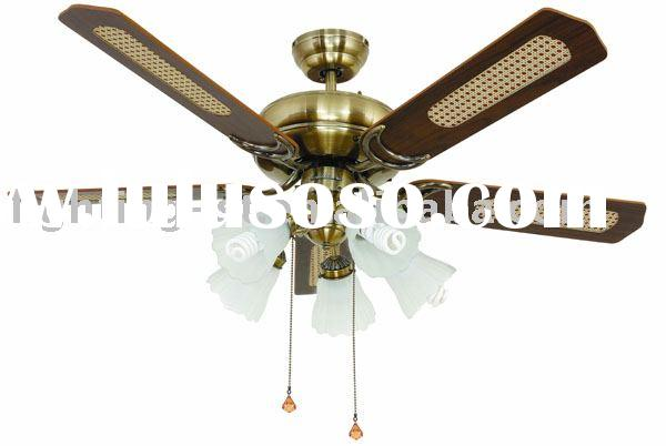 Ceiling Fan Lamp Ceiling Fan Lamp Manufacturers In Lulusoso Com Page 1