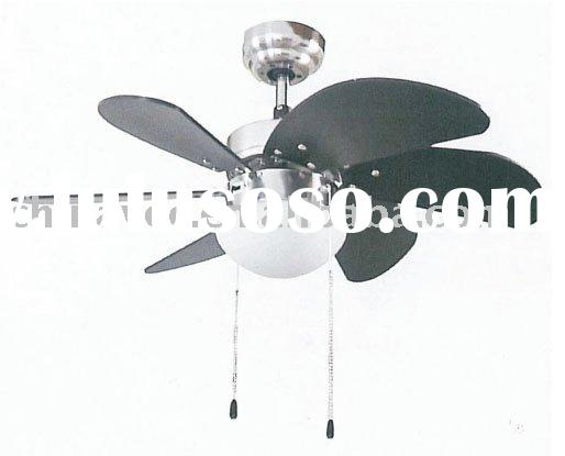 Japanese Style Lighting, Fans and Accessories