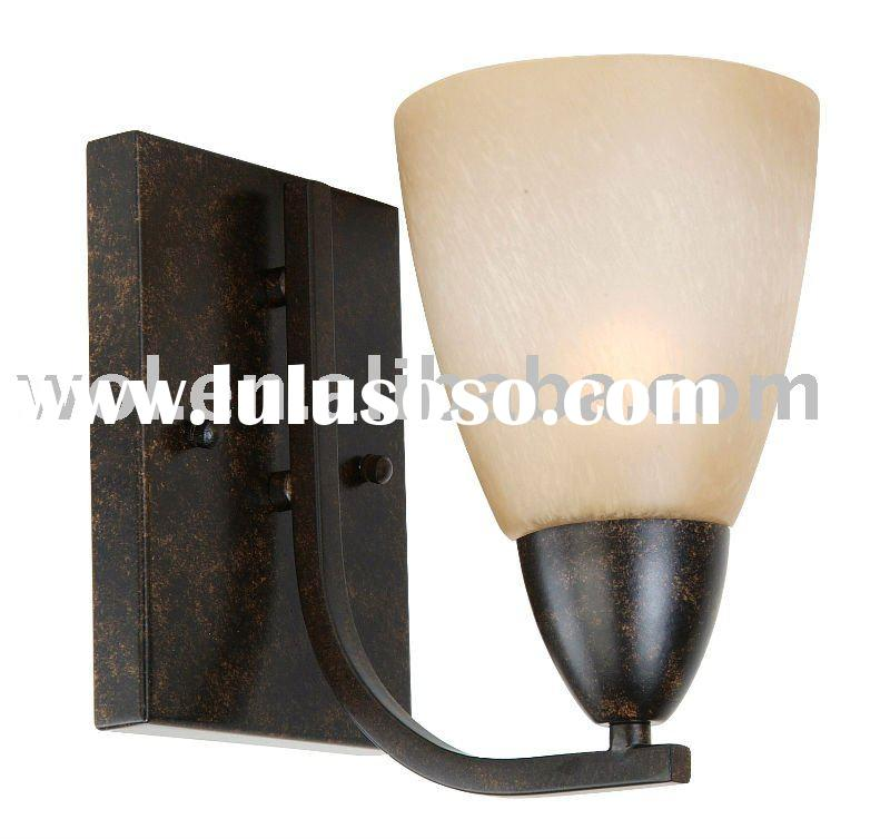 decorative wall lamp cord covers decorative wall lamp cord covers manufacturers in. Black Bedroom Furniture Sets. Home Design Ideas